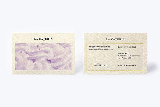 沙拉品牌包装设计vi风格及细节分享