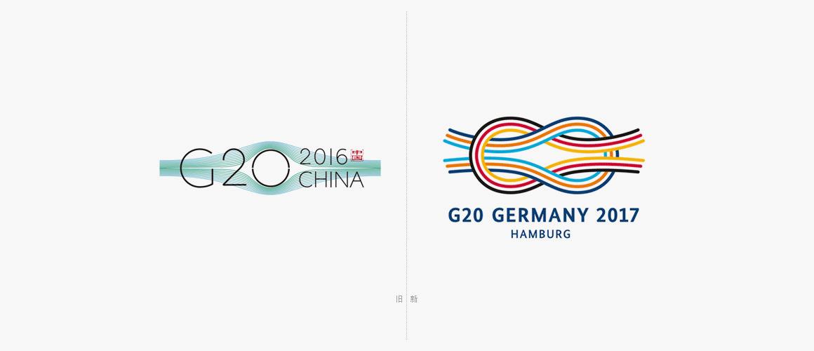 从12月1日至来年11月30日,德国将担任G20主席国。德国为此次担任主席国所选定的口号是塑造一个相互连通的世界(Shapean interconnected world)。德国将这一年间G20的主要议题确定为三大支柱:确保经济稳定性、改善可持续性、负责任地发展。德国总理默克尔11月30日向内阁陈述了G20的中心议题并公布了全新的官方LOGO。 德国政府表示,德国希望利用担任G20主席国的机会,加强国际间的合作。德国政府承诺将致力于通过提高共享全球化和世界互联互通的广度和深度,应对当前孤立主义和民族主
