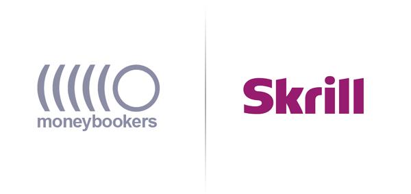 线上支付服务公司品牌logo设计欣赏