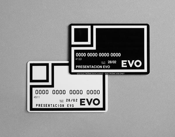广州品牌设计分享国外银行业务模式